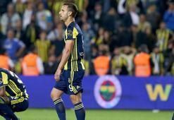 Fenerbahçenin rakibi İstanbulspor