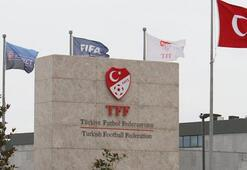 PFDKdan Trabzonspor, Kayserispor ve Bursaspora ceza