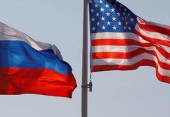 Rusyadan korkutan ABD açıklaması Yeni şoklar geliyor...