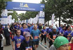 Turkcell Gelibolu Maratonu BiPten takip edilecek