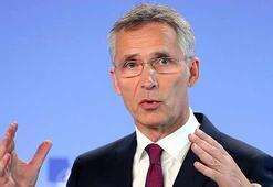 Bir Avrupa ordusu NATOya alternatif olamaz