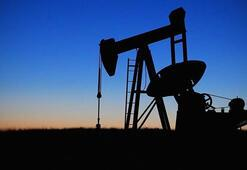 Petrolün varili 61,64 dolar