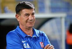 Giray Bulaka 1 maç ceza