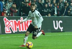 Dorukhan Toköz: Beşiktaş, Türkiyenin en büyük taraftarına sahip