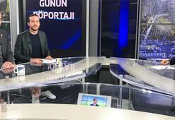 Comolli: Takımı Koemanın yönetmesini istiyoruz