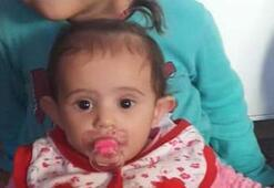 Odaya gelen annesi şoke oldu 1 yaşındaki bebekten çok acı haber