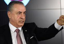 Mustafa Cengizden sert açıklamalar