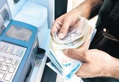 Dikkat: ATM'niz uyanık çıkabilir