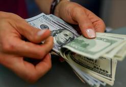 Dolar haftanın ilk gününde ne kadar 11 Mart dolar ve euro fiyatı