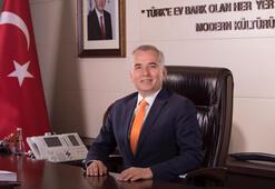 AK Parti Denizli Büyükşehir Belediye Başkan Adayı Osman Zolan kimdir