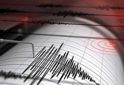 Önemli uyarı: Depremde İstanbul için asıl büyük tehlike...