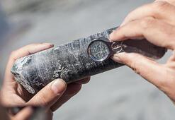 Japonlar, dünyaya yüzyıllar boyunca enerji sağlayabilecek maden deposu keşfetti