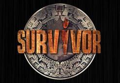 Survivor 2019 ne zaman başlayacak Acun Ilıcalıdan flaş açıklama