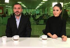 Nevzat Dindar: Alan, 3.5 milyon euro imza parası istiyor