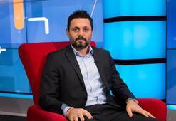 Erol Bulut: Fenerbahçeden teklif almadım