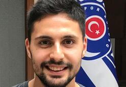 Tarkan Serbest: Mehmet Topal ve Okayı beğeniyorum