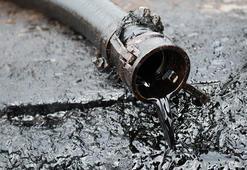Petrol fiyatlarındaki tırmanış Mısır bütçesini zorlayacak