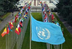 BMnin göç mutabakatı ABdeki ayrılığı derinleştirdi