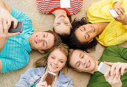 Dijital bağımlılık 13-24 yaş arası için tehdit oluşturuyor