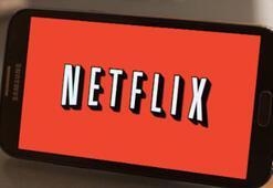 Netflix sadece mobil cihazlara yönelik daha ucuz abonelik paketleri test ediyor