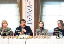 'İzmir öncü olacak'