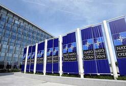 NATO Afganistana bağlılığını teyit etti