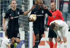 Beşiktaş, Rizespor maçında moral peşinde