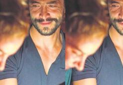 Ahmet Kural: 'Onunki aşk değilmiş'