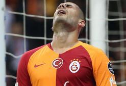 Mehmet Demirkol: Eren Derdiyok ile bağlar koptu