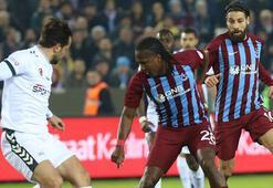Trabzonspor - Konyaspor maçının biletleri satışa çıktı