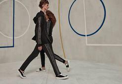 Puma 50. yılını Karl Lagerfeld ile kutluyor