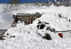 11 Ocak Cuma hangi illerde okullar tatil Kar tatili haberleri