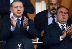Demirören Yönetiminin Türk futboluna kazandırdıkları