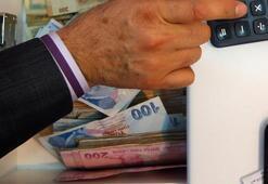 Son dakika | Vergi ve harçlar yeniden belirlendi