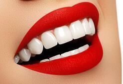 Ortodontist Dr. Ferdi Allaf ortodondiye dair merak edilenleri açıkladı