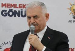 Binali Yıldırım, Cumhuriyet gazetesinden tazminat kazandı