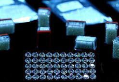 Mücevher ihracatı 2018de yüzde 35 arttı