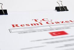 Kredi İşlemleri Yönetmeliğinde değişiklik