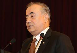 Mustafa Cengizden ceza yorumu