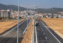 İstanbul-İzmir otoyol güzergahında gayrimenkul fiyatları yüzde 36 arttı