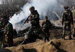Son dakika... Rusya: Hindistan ve Pakistan arasında arabuluculuğa hazırız