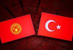 Son dakika... Kırgızistan, FETÖnün varlıklarını TMSFye devretti