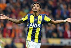Ali Koç: Jailsona ceza vereceğiz
