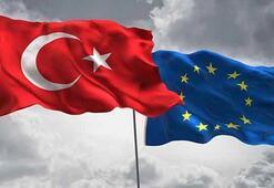 Türkiye-AB ilişkilerinde 2019 beklentileri