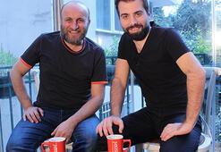 Çetin Altay: Bir ufak tırstım ama yaptım