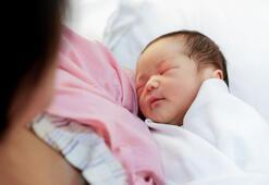Mavi bebek hastalığı (Fallot Tetralojisi) nedir