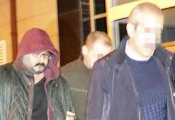 Son dakika: FETÖcü Maceracı Murat Yeninin yargılandığı davada flaş gelişme