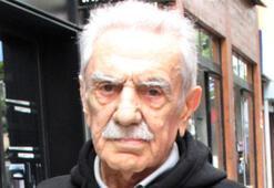 Aydemir Akbaş kaç yaşında Aydemir Akbaş kimdir