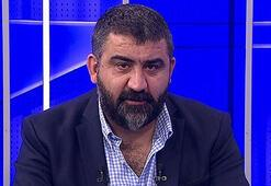 Ümit Özat: Keşke Galatasarayı 6-0 yenmeseydik...