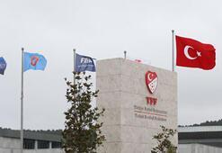 F.Bahçe, G.Saray ve Trabzon PFDKya sevk edildi